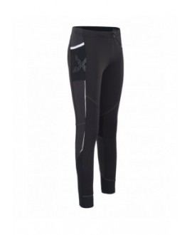 RUN PULSAR PANTS WOMAN - MONTURA