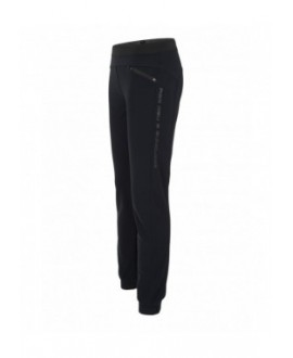 SOUND WINTER PANTS WOMAN - MONTURA
