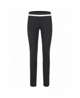 THERMO FIT PANTS WOMAN - MONTURA