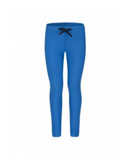 WARM SKIN PANTS KIDS - MONTURA
