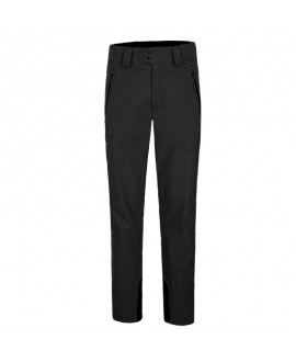 POWDER PANTS