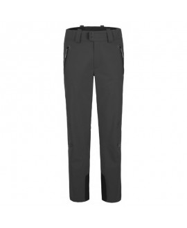 POWDER PANTS WOMAN - MONTURA