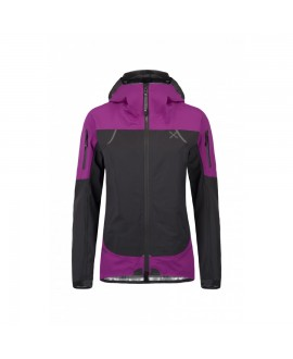 CORE EVO JACKET WOMAN - MONTURA