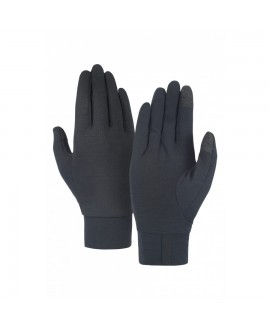 SUPERFINE MERINO GLOVE