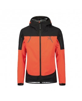 CORE EVO JACKET - MONTURA