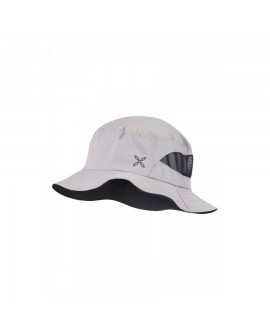 POCKET 2 CAP - MONTURA