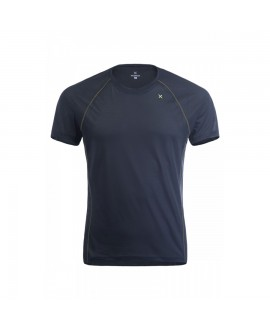 SOFT LIGHT T-SHIRT - MONTURA