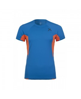 OUTDOOR PERFORM T-SHIRT - MONTURA
