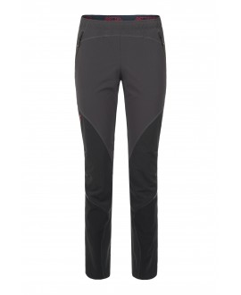 VERTIGO LIGHT PANTS WOMAN - MONTURA