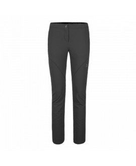BERNINA PANTS WOMAN - MONTURA