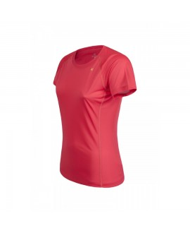 SOFT LIGHT T-SHIRT WOMAN - MONTURA