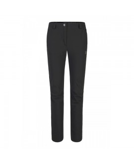 STRETCH 2 PANTS WOMAN