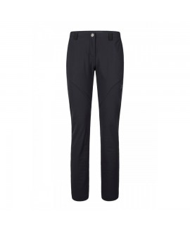 ADAMELLO PANTS WOMAN - MONTURA