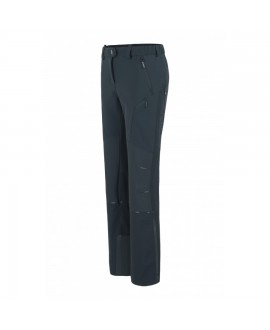 SKI TOURING PANTS WOMAN MONTURA