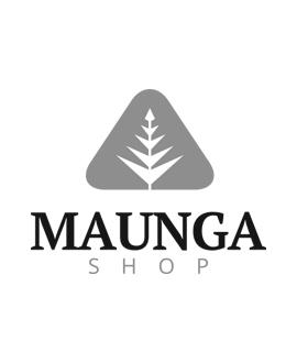 CAP NAVY - DEVOLD