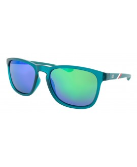 HP68117 - H.I.S. POLARIZED