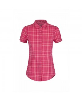 GEMMA SHIRT WOMAN - MONTURA