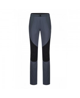 FREE K LIGHT PANTS WOMAN MONTURA