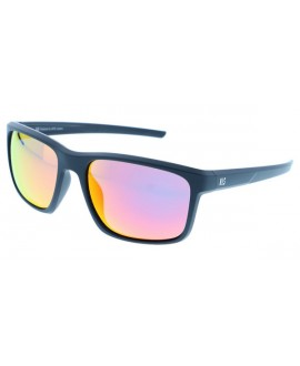 HPS87100 H.I.S. POLARIZED