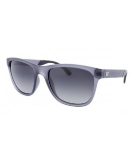 HP78117 H.I.S: POLARIZED