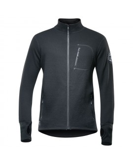 THERMO JACKET MAN - DEVOLD