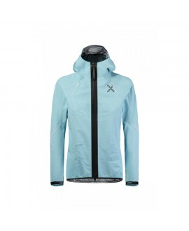 MAGIC 2.0 JACKET WOMAN - MONTURA