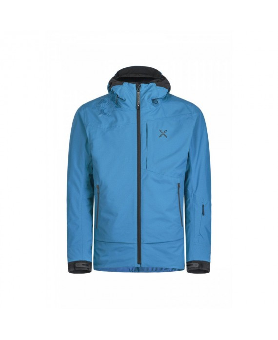 SKI EVOLUTION JACKET - MONTURA