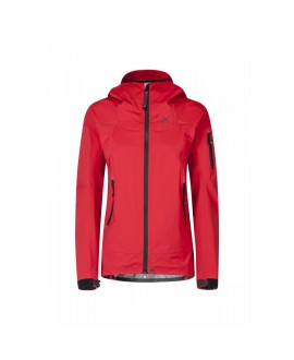 HERO JACKET WOMAN - MONTURA