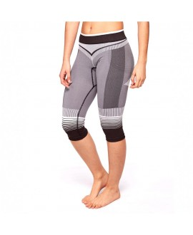 HADSEL PANTS WOMAN SPORT- HG