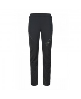 UPGRADE 2 PANTS WOMAN - MONTURA
