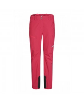 SKI EVOLUTION PANTS WOMAN