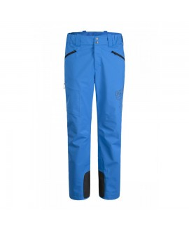SKI EVOLUTION PANTS - MONTURA