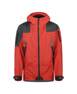 CROSS FIRE -5 CM JACKET - MONTURA