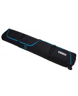 RoundTrip Ski Roller 192cm - THULE