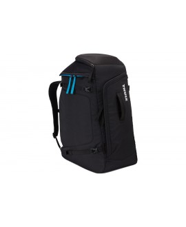 RoundTrip Boot Backpack 60L - THULE