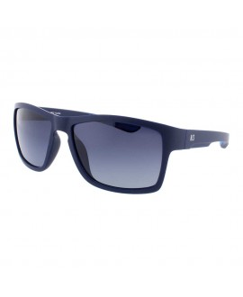 HPS77101 H.I.S POLARIZED