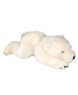 Eisbär - EISBAR