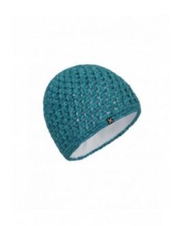 BRAIDED CAP - MONTURA